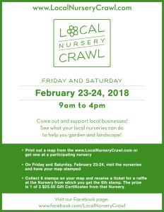 Local-Nursery-Crawl-Flyer-2018_poster