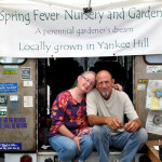 Spring Fever Nursery & Garden