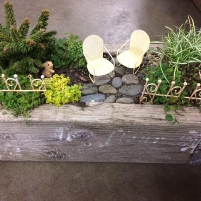 Garden Gleanings2.jpeg
