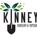 Kinney Nursery & Topsoil